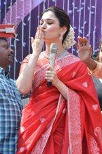 நடிகை தமன்னா லேட்டஸ்ட் ஸ்டில்ஸ் சவெங்கடேசன்