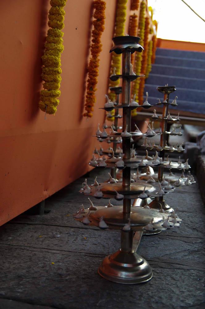 பவானியில் நீருக்கு நன்றி சொல்லும் நிகழ்வு! : படங்கள்:  சுபாஷ் ம நா