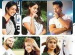 சிம்புவுடன் இணையும் ஜெய்யும்.... அக்வாமேனுக்கு ஜேம்ஸ் கேமரூனின் பதிலடியும்.... #VikatanPhotocards