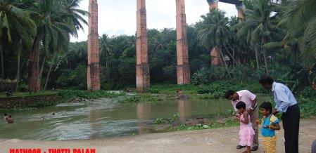 கன்னியாகுமரிக்கு போலாம் ஜாலி சுற்றுலா மிஸ் செய்யக்கூடாத சுற்றுலா தளங்கள் Spotvisit தொகுப்பு