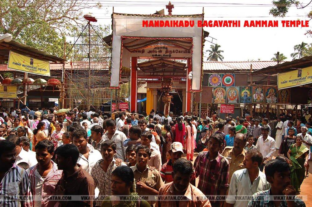 கன்னியாகுமரிக்கு போகலாம்  ஜாலி சுற்றுலா;  மிஸ் செய்யக்கூடாத சுற்றுலா தளங்கள் #Spotvisit தொகுப்பு
