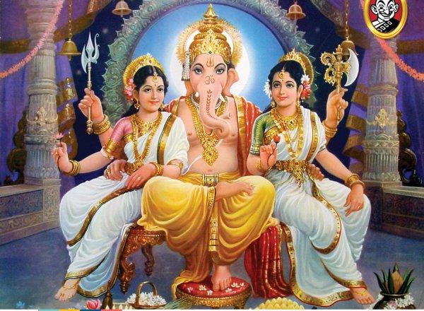 சங்கடங்கள் தீர்க்கும் சதுர்த்தி... மங்கலம் அருளும் விநாயகர் வழிபாடு!