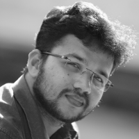 ஸ்ரீராம் சத்தியமூர்த்தி