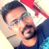 எஸ்.தேவராஜன்