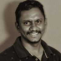 எம்.புண்ணியமூர்த்தி