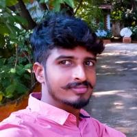 க.சதீஷ்குமார்