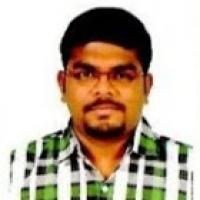 ராகுல் சிவகுரு