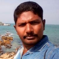 ஈ.ஜெ.நந்தகுமார்