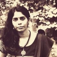 விக்னேஸ்வரி சுரேஷ்
