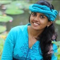நந்தினி சுப்பிரமணி