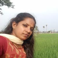 கா . புவனேஸ்வரி