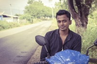 க.விக்னேஷ்வரன்