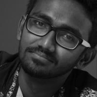 கார்த்திக் ஜீவானந்தம்