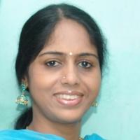 ஆர்.வைதேகி