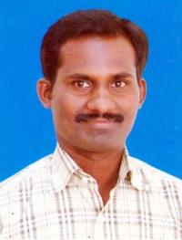 சகாயராஜ் மு
