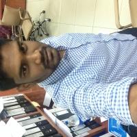 ந.புஹாரி ராஜா