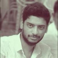 அகில் குமார்