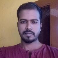 ர.பரத் ராஜ்