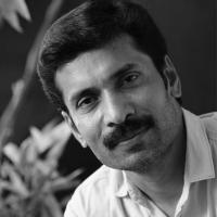 ம.கா.செந்தில்குமார்