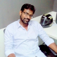 ஜோ கார்த்திக்
