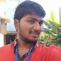 தே.அசோக்குமார்