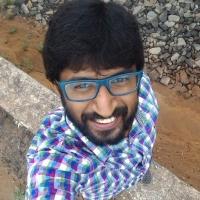 தி.விஜய்
