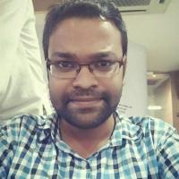 எம்.கணேஷ்