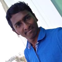 ர.ரகுபதி