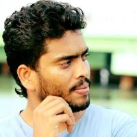 தெ.க.பிரசாந்த்