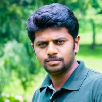 ரா.சதீஸ்குமார்