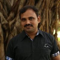 சுகுணா திவாகர்