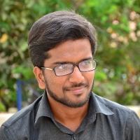 தி.விக்னேஷ்