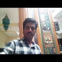 கே.குணசீலன்