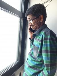 கே.யுவராஜன்