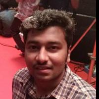 ர. ராஜா ராமமூர்த்தி