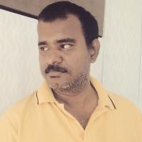 கணேசகுமாரன்