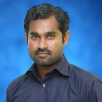 ரமேஷ் கந்தசாமி