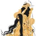 உயிரடங்கிய சிறு பறவை - நல்ல சமாரியனின் நாட்குறிப்பு - கவிதைகள்