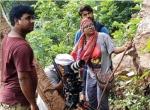 நான்கு தேசிய விருதுகள் - ஆச்சர்யபடுத்தும் ஆவணப்பட இயக்குனர்!
