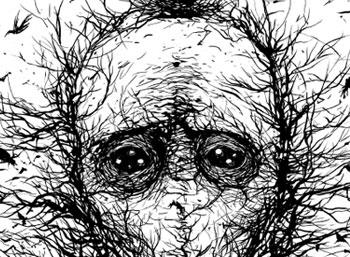 மழைப்பாடல் - கவிதை