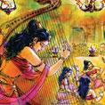 வீரயுக நாயகன் வேள்பாரி - 29