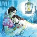 மாங்குடி மைனர் - சிறுகதை
