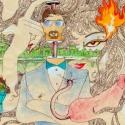 ஷினுகாமி - சிறுகதை