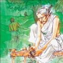 மம்மூதன் - சிறுகதை