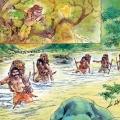 வீரயுக நாயகன் வேள்பாரி - 39