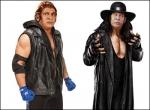 WWE போட்டிகளில் வைகைப்புயல்..!