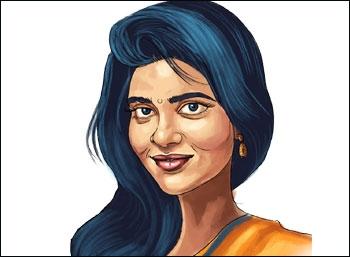 கேட்டுட்டாங்கய்யா 2 கேள்விகள்