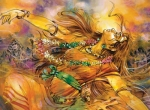 வீரயுக நாயகன் வேள்பாரி - 52