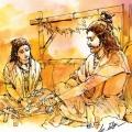 வீரயுக நாயகன் வேள்பாரி - 53