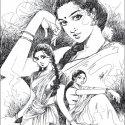 சுமித்ரா - சிறுகதை